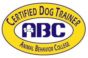 ABCCertifiedTrainer-Logo-e1295988607613-300x199