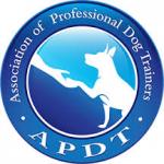 APDT-New