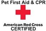 Pet-CPR-Certified